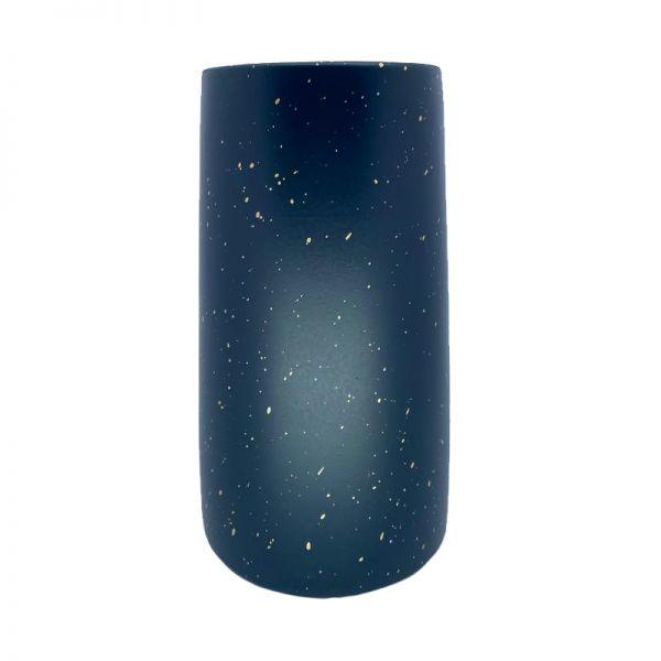 Vaza cilindrica F29-02