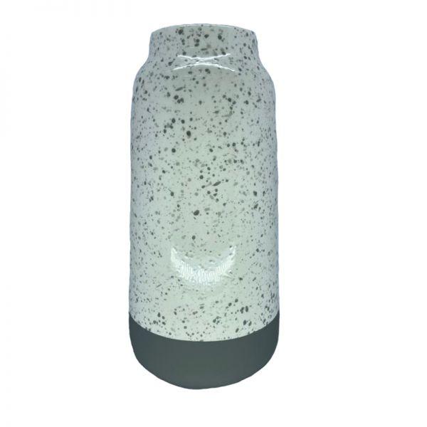 Vaza cilindrica F29-03