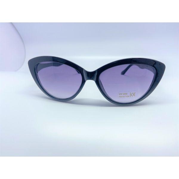 Ochelari de soare F41-01