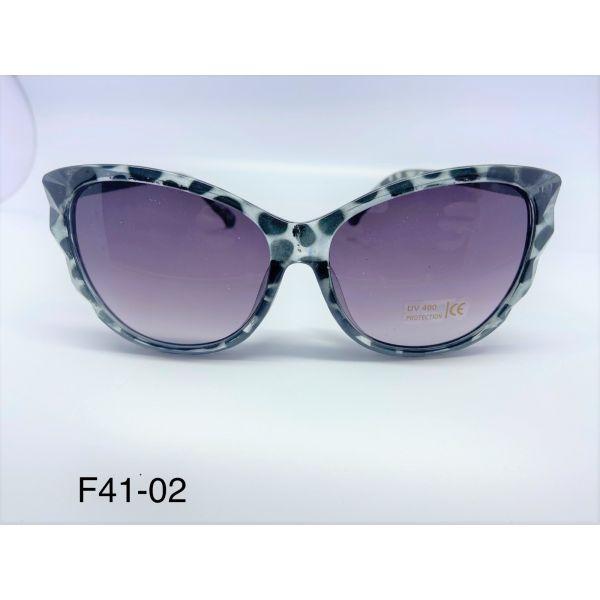 Ochelari de soare F41-02
