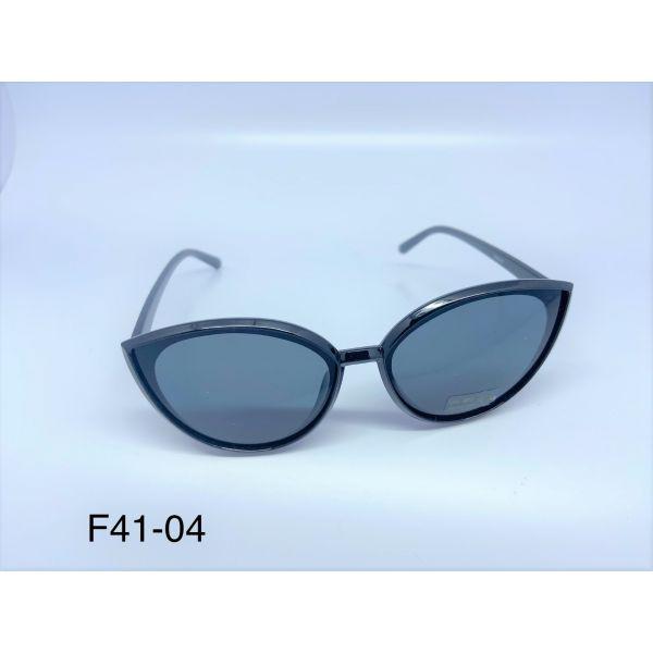 Ochelari de soare F41-04
