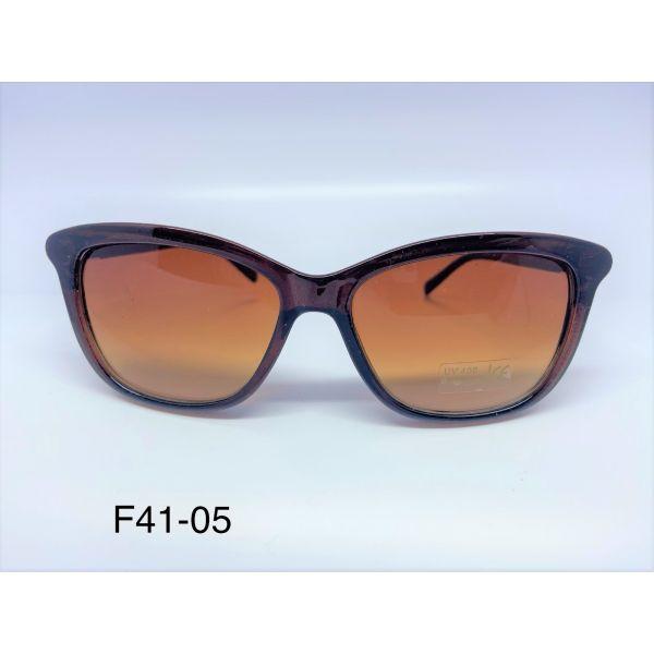 Ochelari de soare F41-05