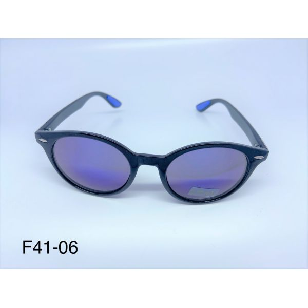 Ochelari de soare F41-06