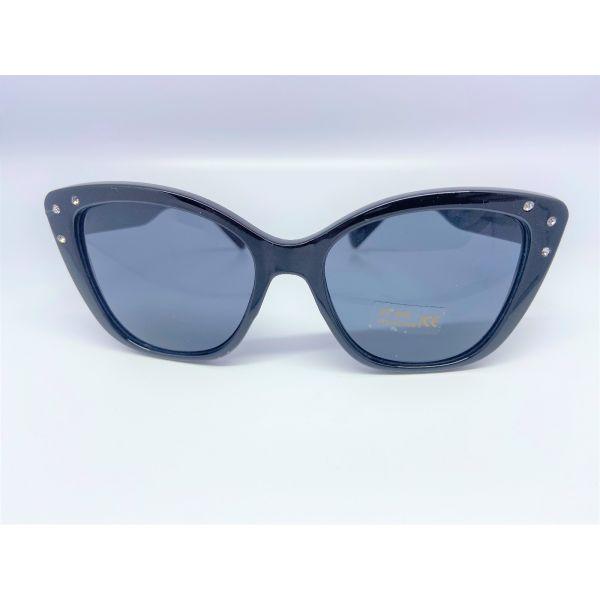 Ochelari de soare F41-07
