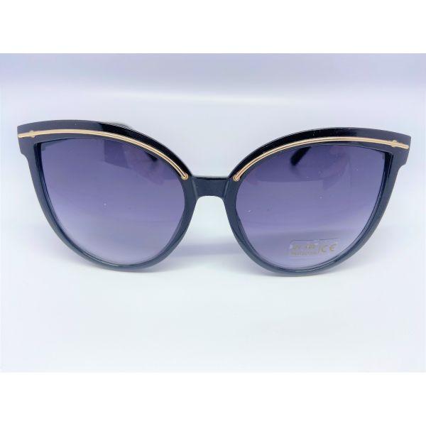 Ochelari de soare F41-08