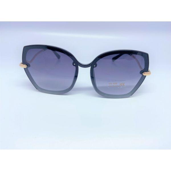 Ochelari de soare F41-09