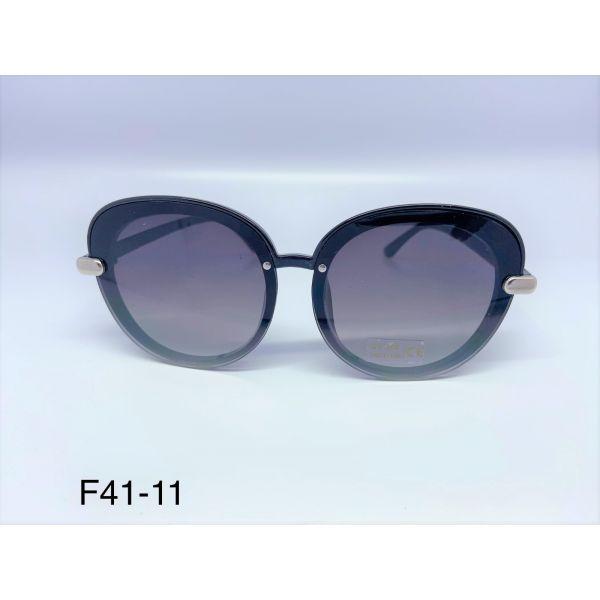 Ochelari de soare F41-11