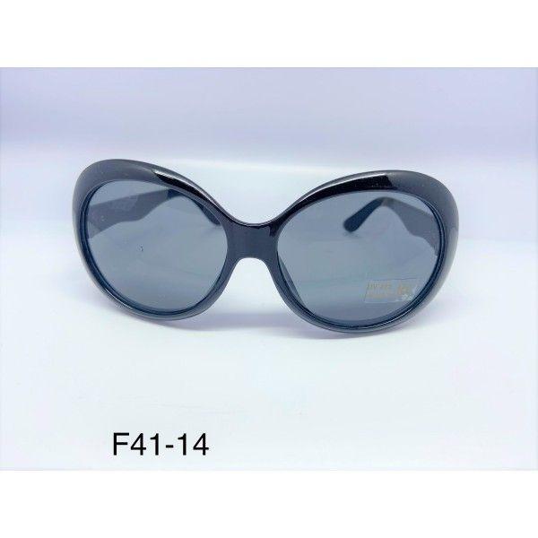 Ochelari de soare F41-14