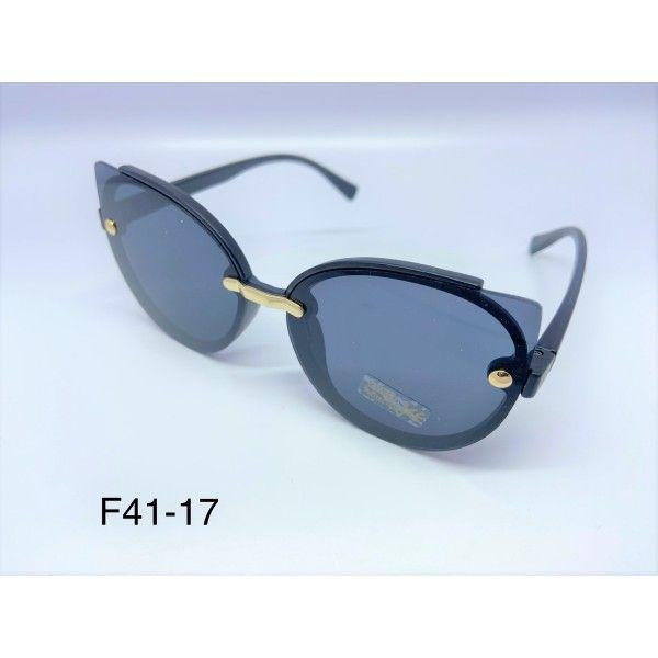 Ochelari de soare F41-17