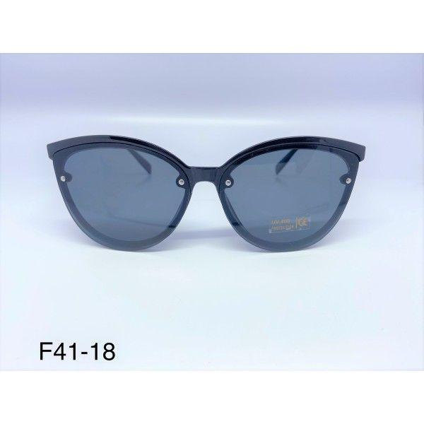 Ochelari de soare F41-18