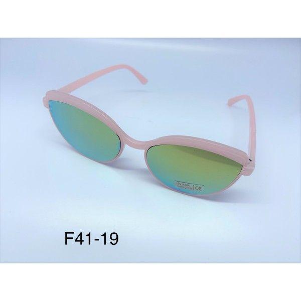 Ochelari de soare F41-19