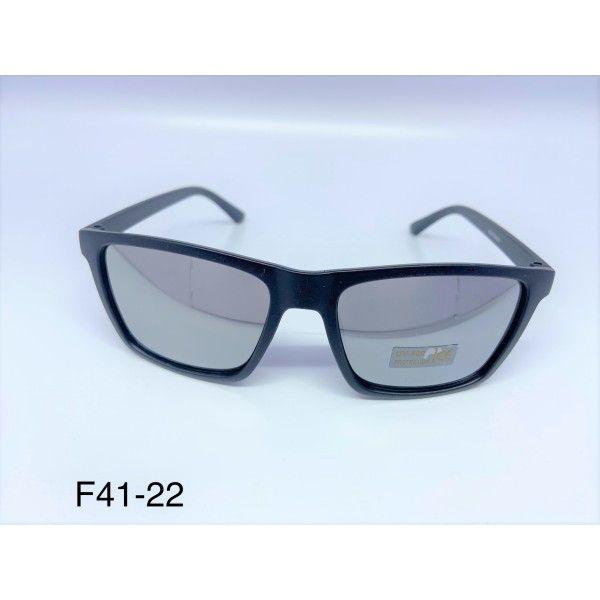 Ochelari de soare F41-22