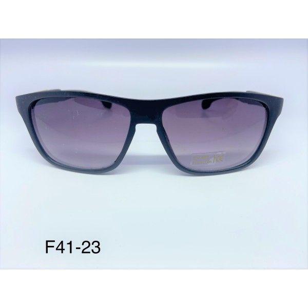 Ochelari de soare F41-23