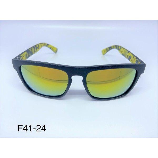 Ochelari de soare F41-24