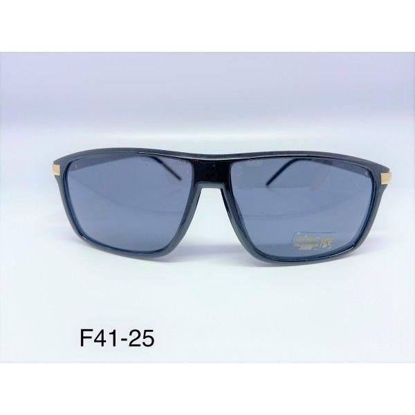 Ochelari de soare F41-25