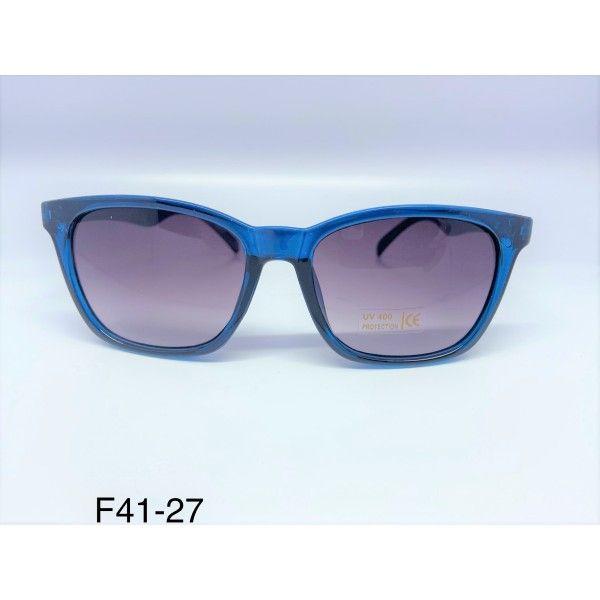 Ochelari de soare F41-27