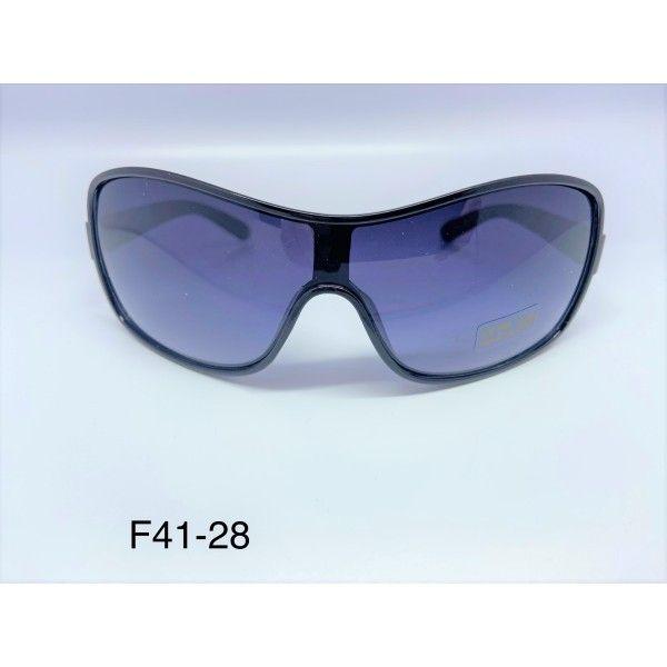 Ochelari de soare F41-28