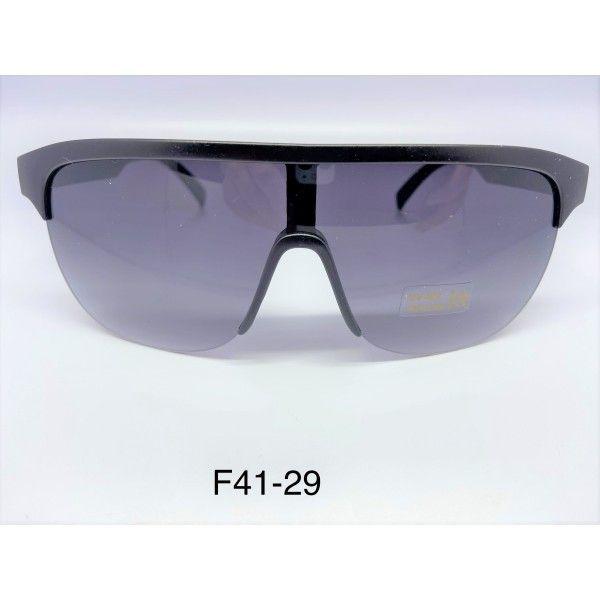 Ochelari de soare F41-29