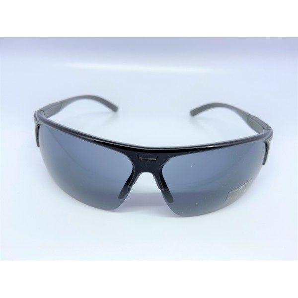 Ochelari de soare F41-31