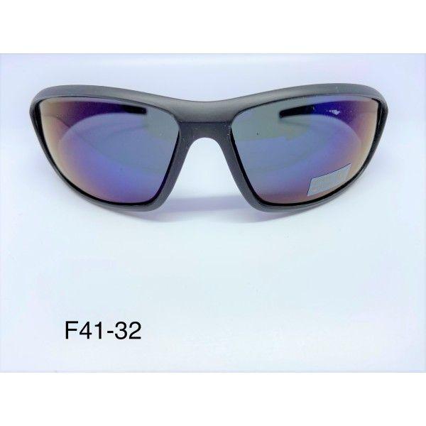 Ochelari de soare F41-32