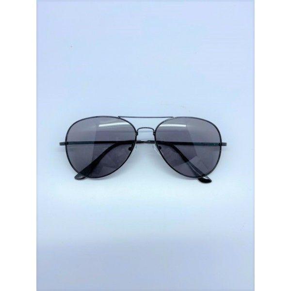 Ochelari de soare F42-01
