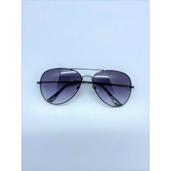 Ochelari de soare F42-02