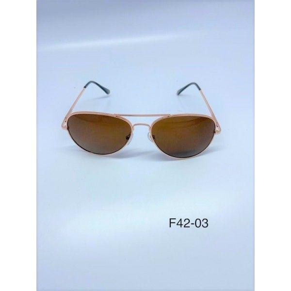 Ochelari de soare F42-03