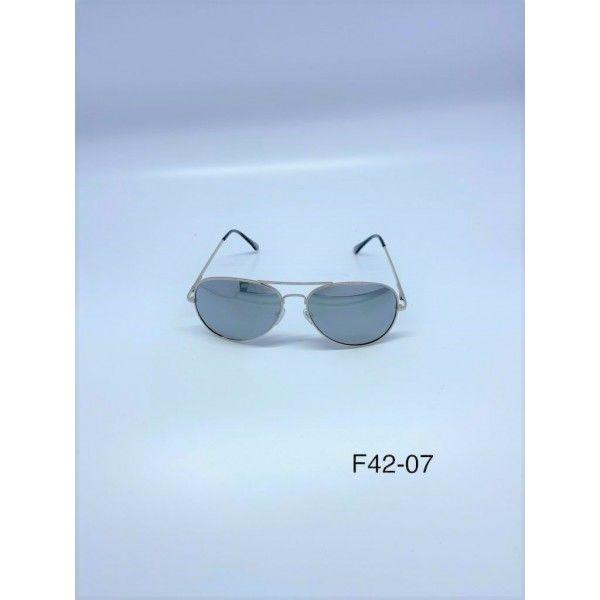 Ochelari de soare F42-07