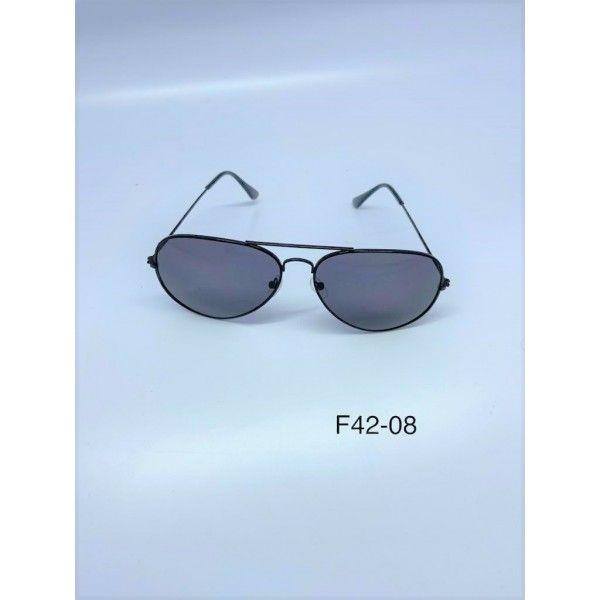 Ochelari de soare F42-08
