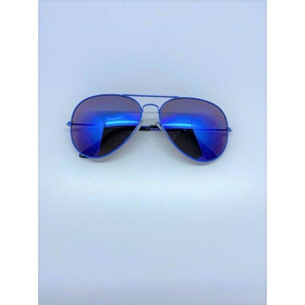 Ochelari de soare F42-09