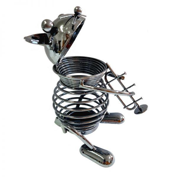 Macheta metal G09-19
