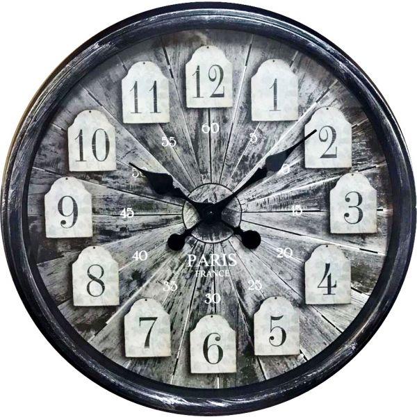 Ceas de perete NB55-02