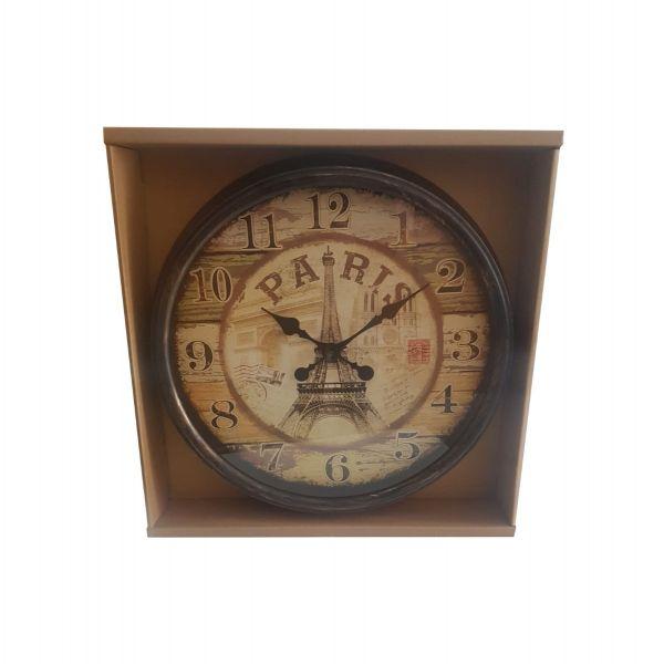 Ceas de perete NB55-03