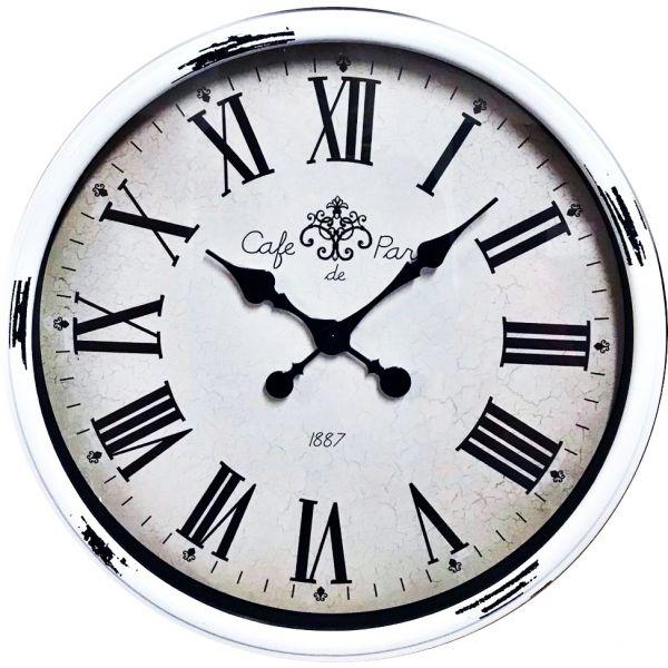 Ceas de perete NB55-06