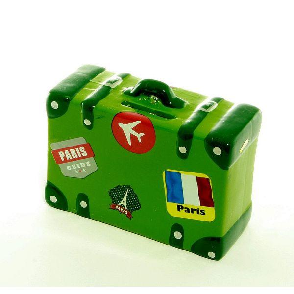 pusculita valiza