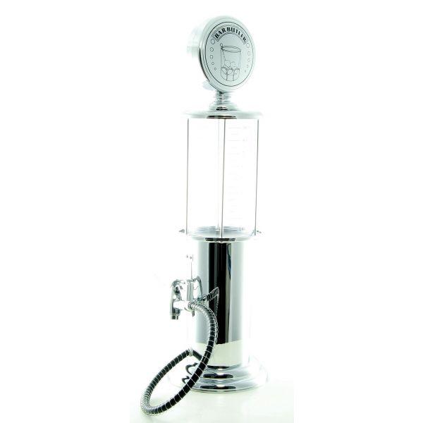 Dozator pentru bauturi pompa retro