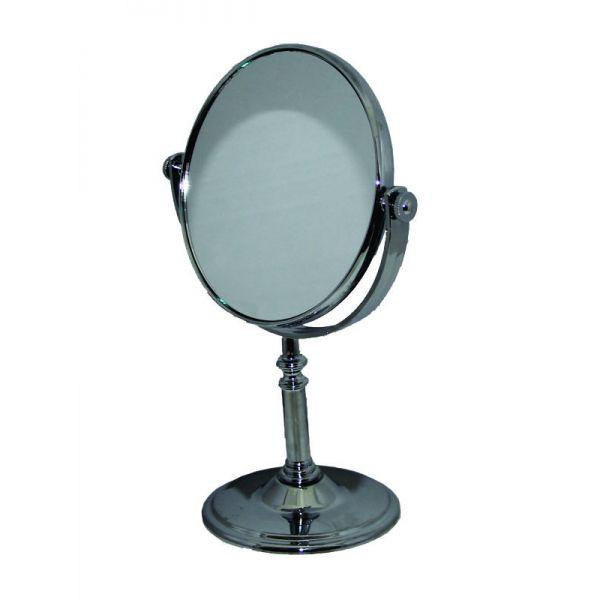 Oglinda pentru machiaj