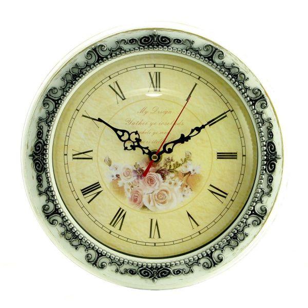ceas de perete