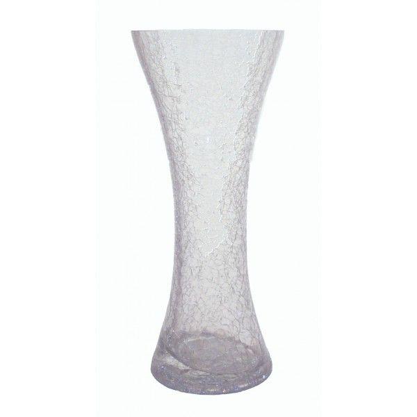 Vaza flori V57-10