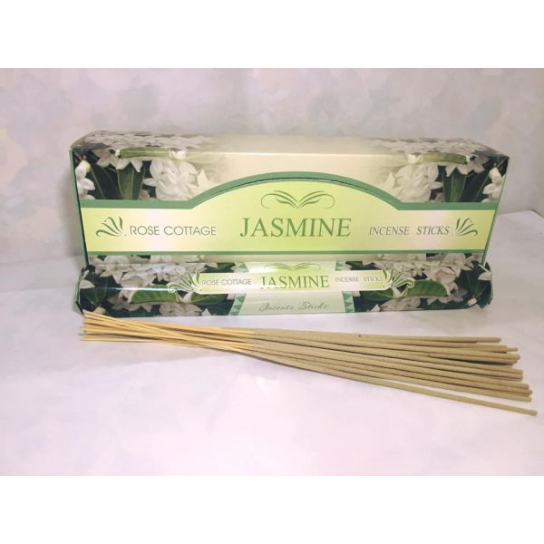 Bete Parfumate Jasmine