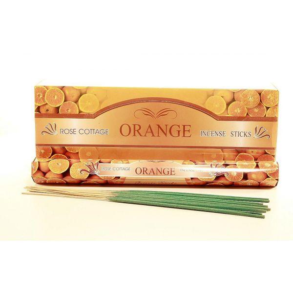 Bete Parfumate Orange