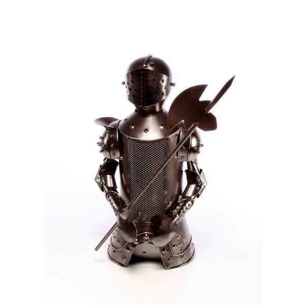 Macheta de metal armurier