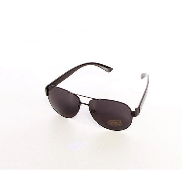 Ochelari de soare V86-01