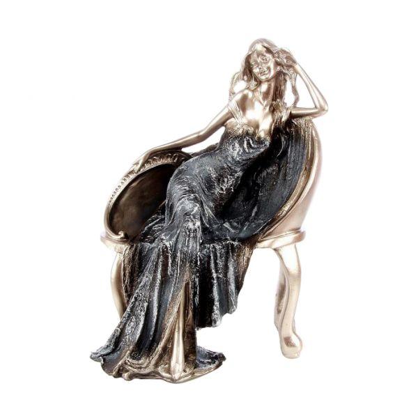 Statueta Zeita Afrodita
