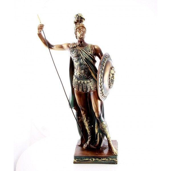 Statueta roman