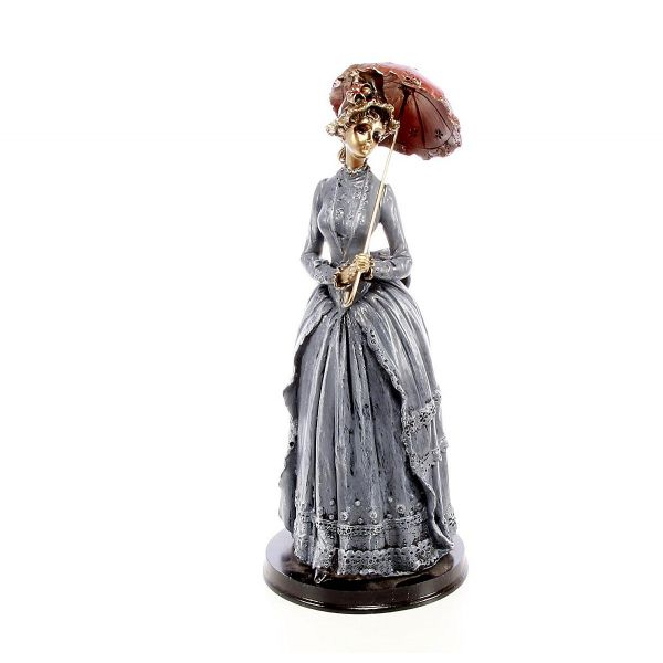 Statueta Mary Poppins