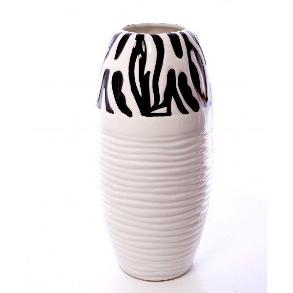 Vaza stripes