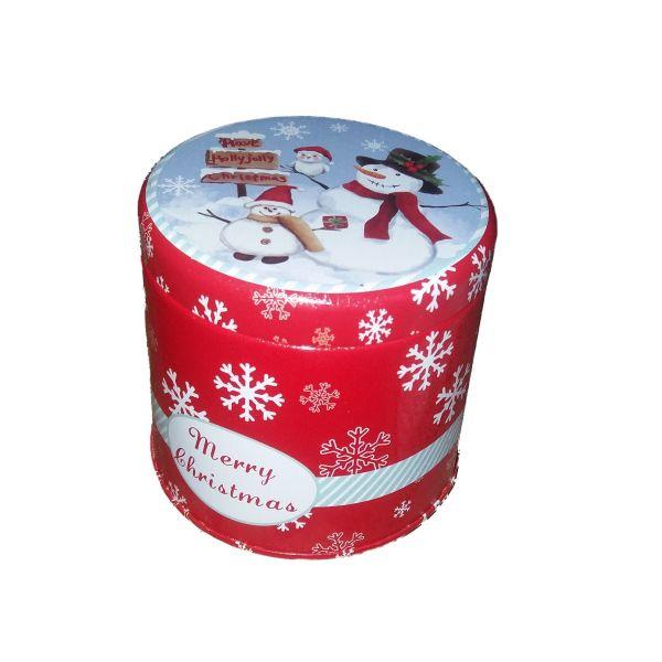 Cutie cadouri Craciun Z02-24