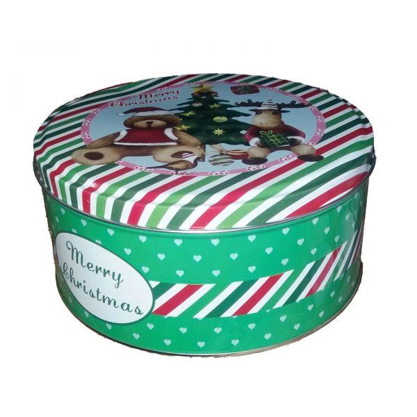 Cutie pentru cadouri Craciun Z02-29A