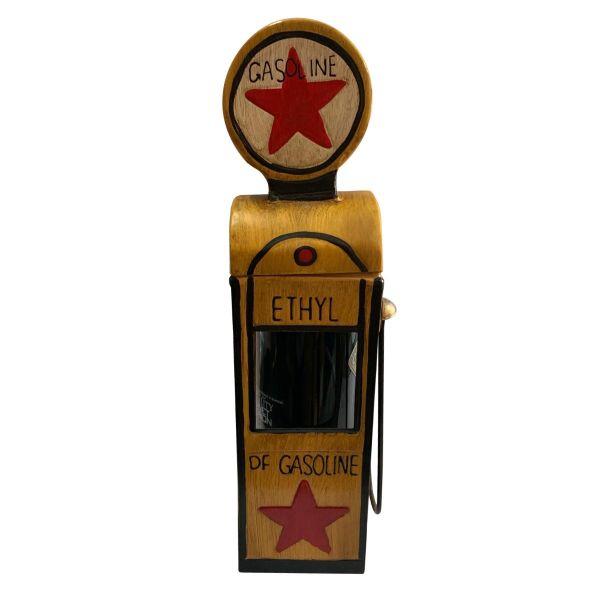 Suport sticla pompa gaz Z03-10